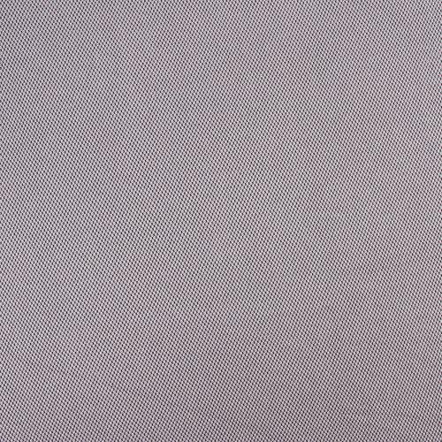 4Home Multielastický poťah na dvojkreslo Comfort sivá, 140 - 180 cm