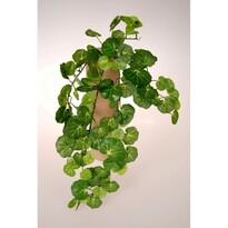 Umělá Mini begonie, 40 cm