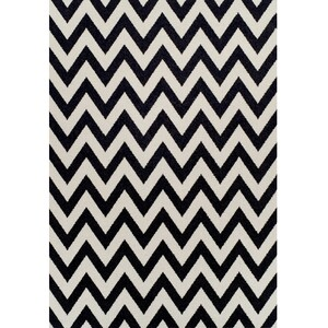 Tempo Kondela Kusový koberec Adisa tmavě šedá, 67 x 120 cm, 67 x 120 cm
