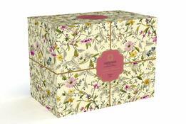 Maxwell & Williams Summer Blossom čajová konvice