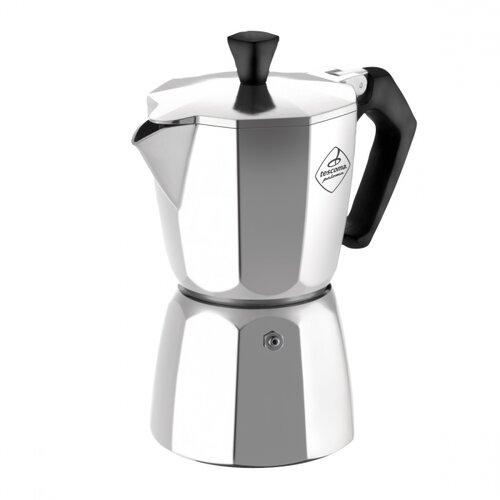 Tescoma Kávovar PALOMA, 9 šálků