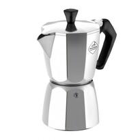 Tescoma PALOMA kávéfőző, 9 csésze