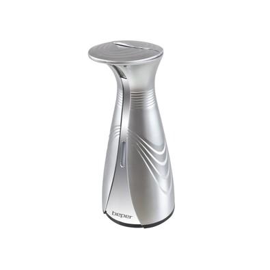 Beper 40531 Bezdotykový dávkovač mýdla, 177 ml