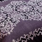 Saténové povlečení Šeherezáda, 140 x 200 cm, 70 x 90 cm