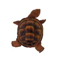 Dekoracja ogrodowa żółw Snappy, 17 x 16 x 7 cm