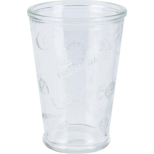 Sada sklenic Lemonade 250 ml, 6 ks