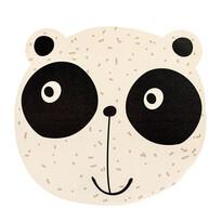 Prostírání Panda, 40 x 40 cm