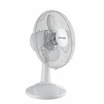 Concept VS5021 stolní ventilátor, 30  cm