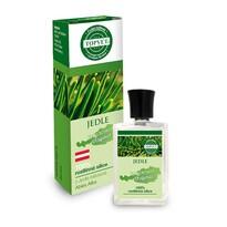 Topvet Jedle - 100% silice, 10 ml