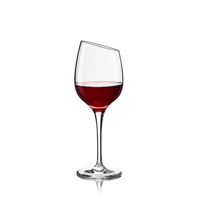 Sklenice na dezertní víno Port 130 ml