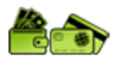 cashIcon.png