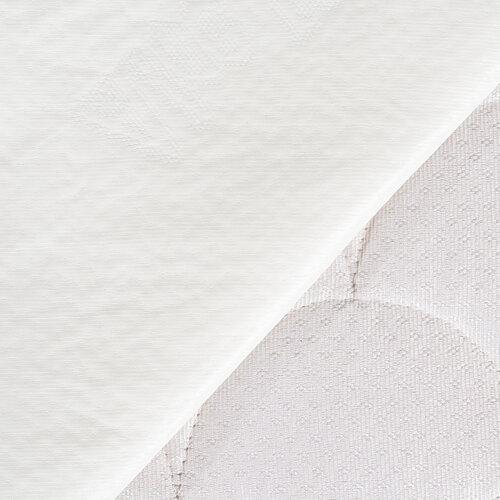 4Home Aloe Vera Nepropustný chránič matrace s gumou, 200 x 200 cm