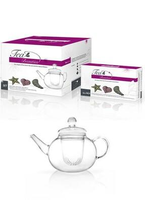Dárková sada čajů
