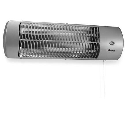 Koupelnový ohřívač Tristar KA-5010