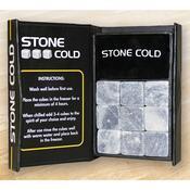 Ľadové kamene