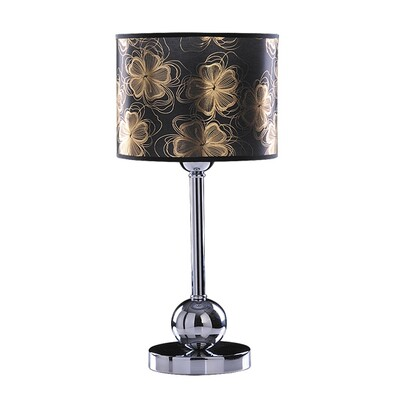Rabalux 1966 Tara stolní lampa