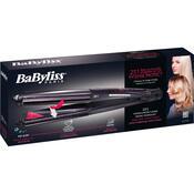 ST330E žehlička na vlasy BaByliss