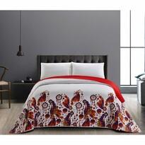 DecoKing Boho ágytakaró, 220 x 240 cm