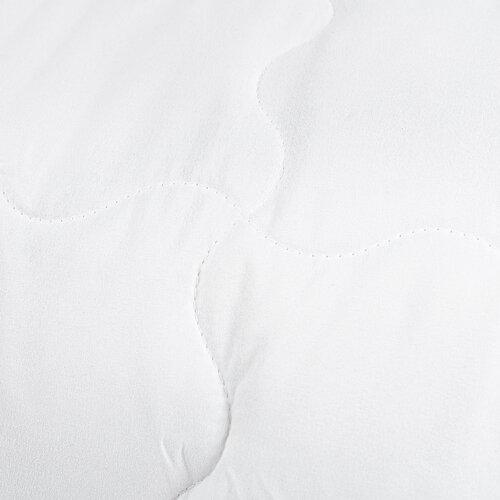 4Home Poduszka relaksacyjna Mąż zastępczy Trevlig, 50 x 150 cm
