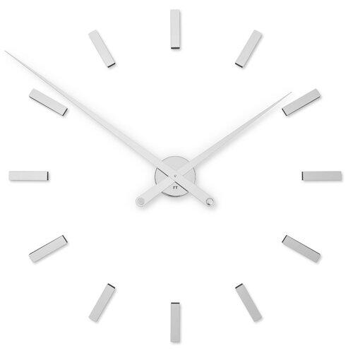 Future Time FT9100SI Modular chrome 85cm