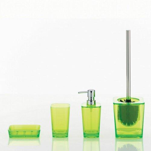 Kela Savonieră Kristall verde