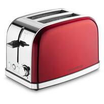 Philco PHTA 4006 topinkovač, červená