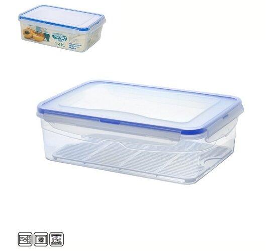 Praktický box, 1 l