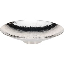 Misa servírovacia Silver, 36 cm
