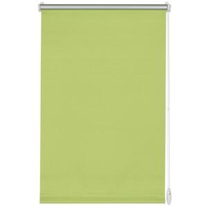 Gardinia Roleta easyfix termo zelená, 42,5 x 150 cm