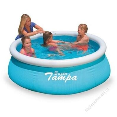 Marimex Bazén Tampa 1,83 x 0,51 bez filtrace