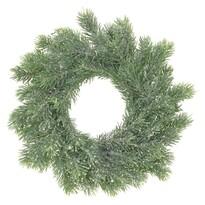 Koopman Vianočný veniec Lagarto, pr. 30 cm