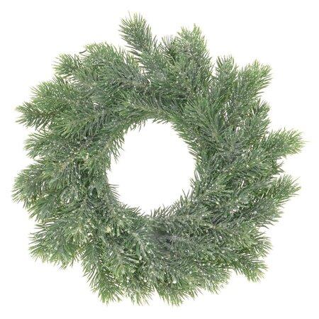 Koopman Vánoční věnec Lagarto, pr. 25 cm