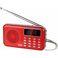 Bravo B-6040 radio cyfrowe Sem