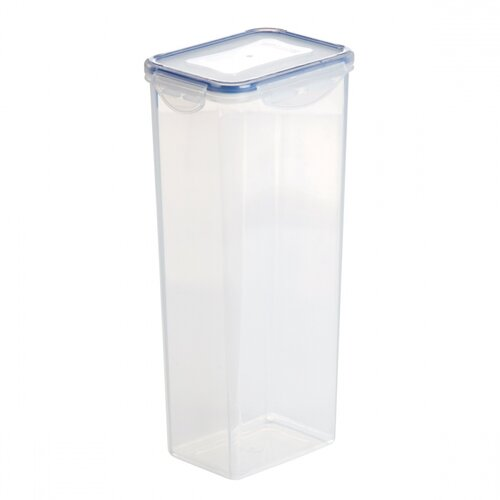 Tescoma Dóza FRESHBOX 2 l, vysoká