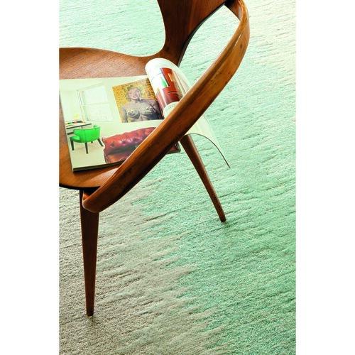 Ligne Pure Kusový koberec Reflect Shiver, 170 x 240 cm