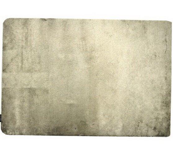 Rohožka Soft, 50 x 75 cm