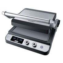 Steba FG 120 grill