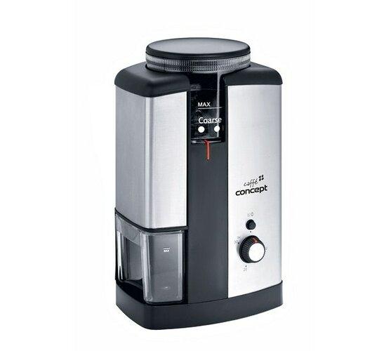 5f07e73b9 Concept KM-5120 kávomlynček