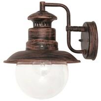 Rabalux 8163 zewnętrzna lampa ścienna Odessa