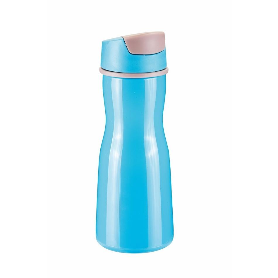 Tescoma Purity Láhev na nápoje 0,5 l, modrá