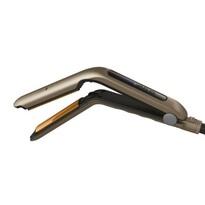 Concept VZ1420 prostownica do włosów zwiększająca objętość
