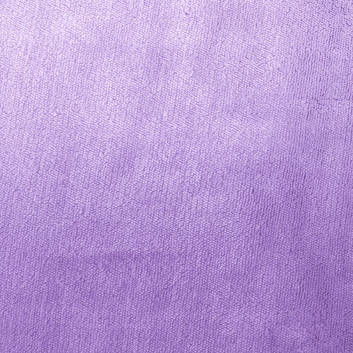 4Home prostěradlo mikroflanel fialová, 180 x 200 cm