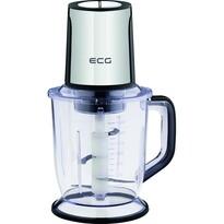 ECG  SP 4015 sekáček potravin Chop and Cut