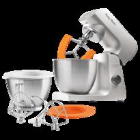 Sencor STM 7310SL Robot kuchenny