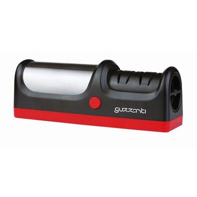 Guzzanti GZ 009 elektrická brúska nožov