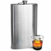 Ploscă băuturi, gigant 1,1 l