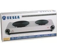 Elektrický vařič TESLA EPV-302B