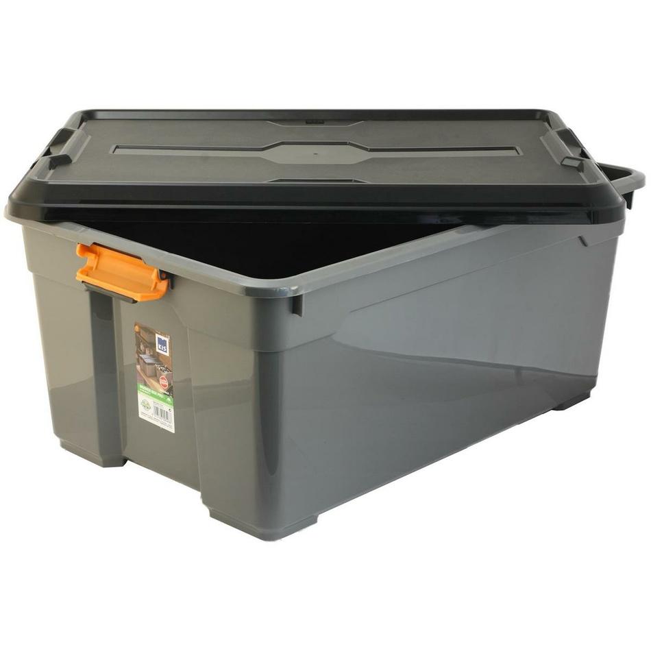 Kis Moover Box Pro L 45 l