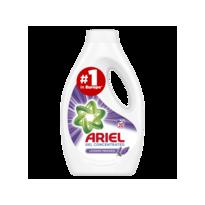 Ariel Tekutý gél na pranie Lavender, 1,1 l