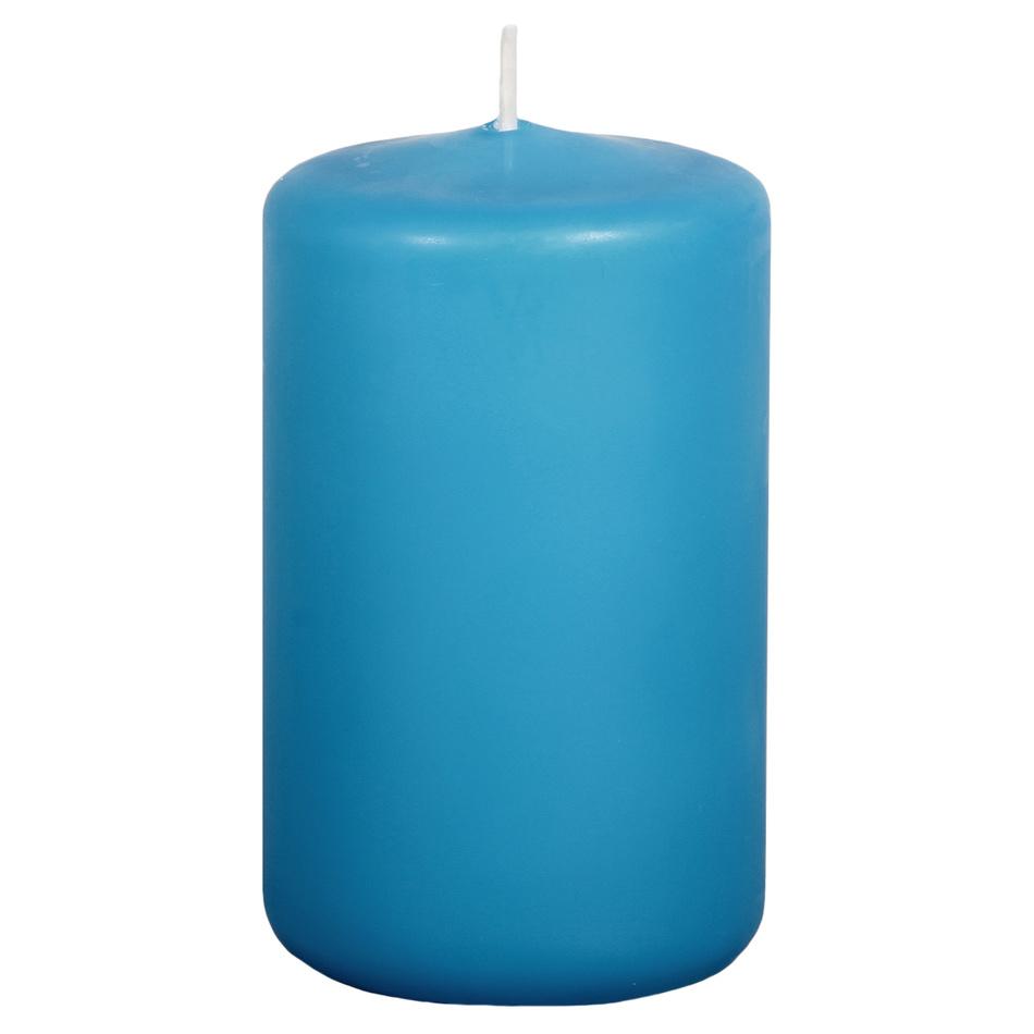 CLASSIC modrá d10x20 cm